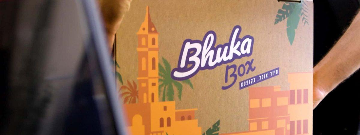 bhuka_1
