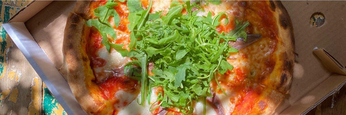 website_pizza-105